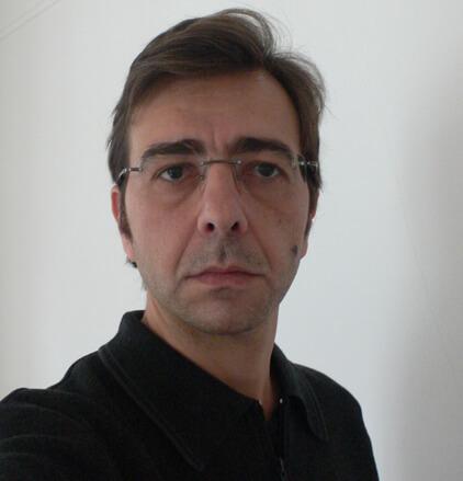 Armando Rabaça vence Prémio Fernando Távora