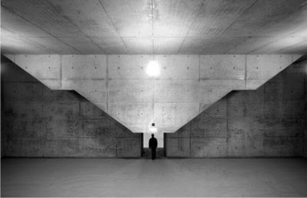 Siza vence prémio de Arquitectura do Douro