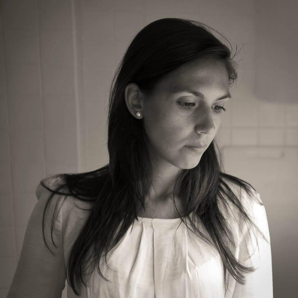 Arquitecta Maria Neto é a vencedora da 11ª edição do Prémio Fernando Távora