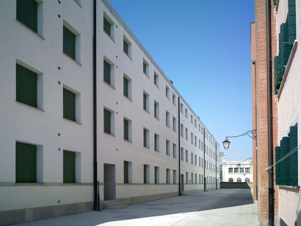 SIC estreia série de documentários sobre Álvaro Siza que vão ser exibidos na Bienal de Veneza