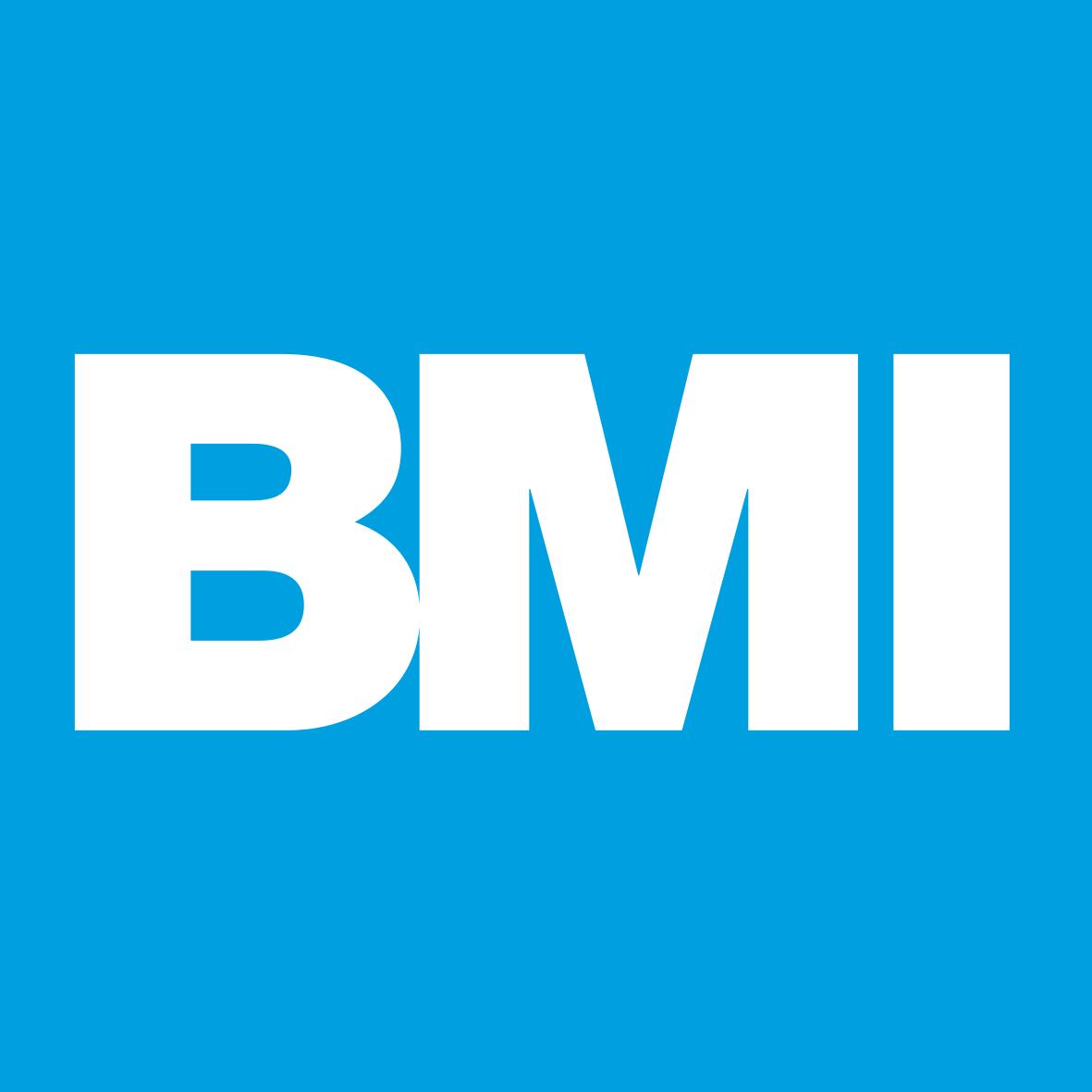 BMI Portugal