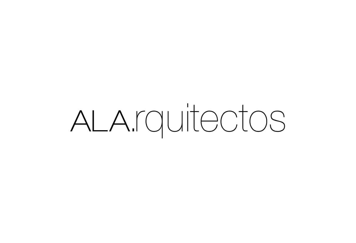 ALA.rquitectos