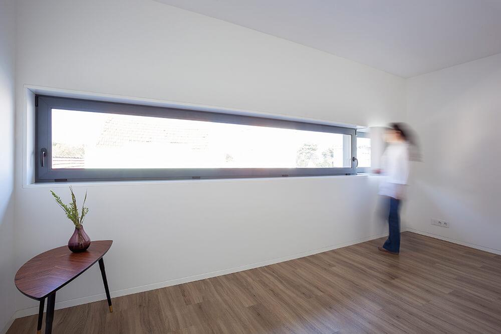 Boavista Windows