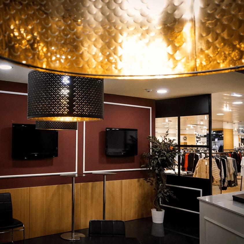 AURATUS   Creative Studio