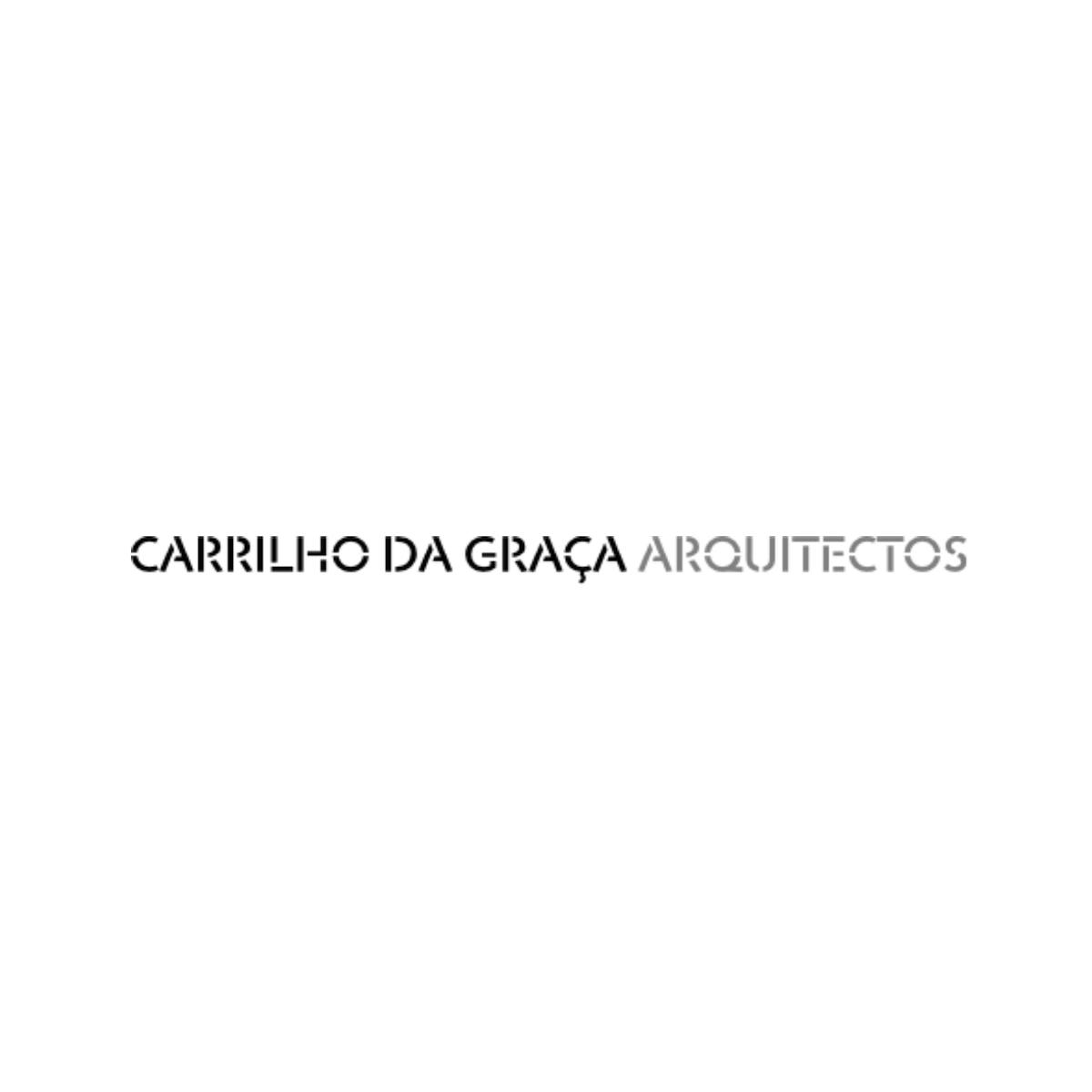 Carrilho da Graça Arquitectos