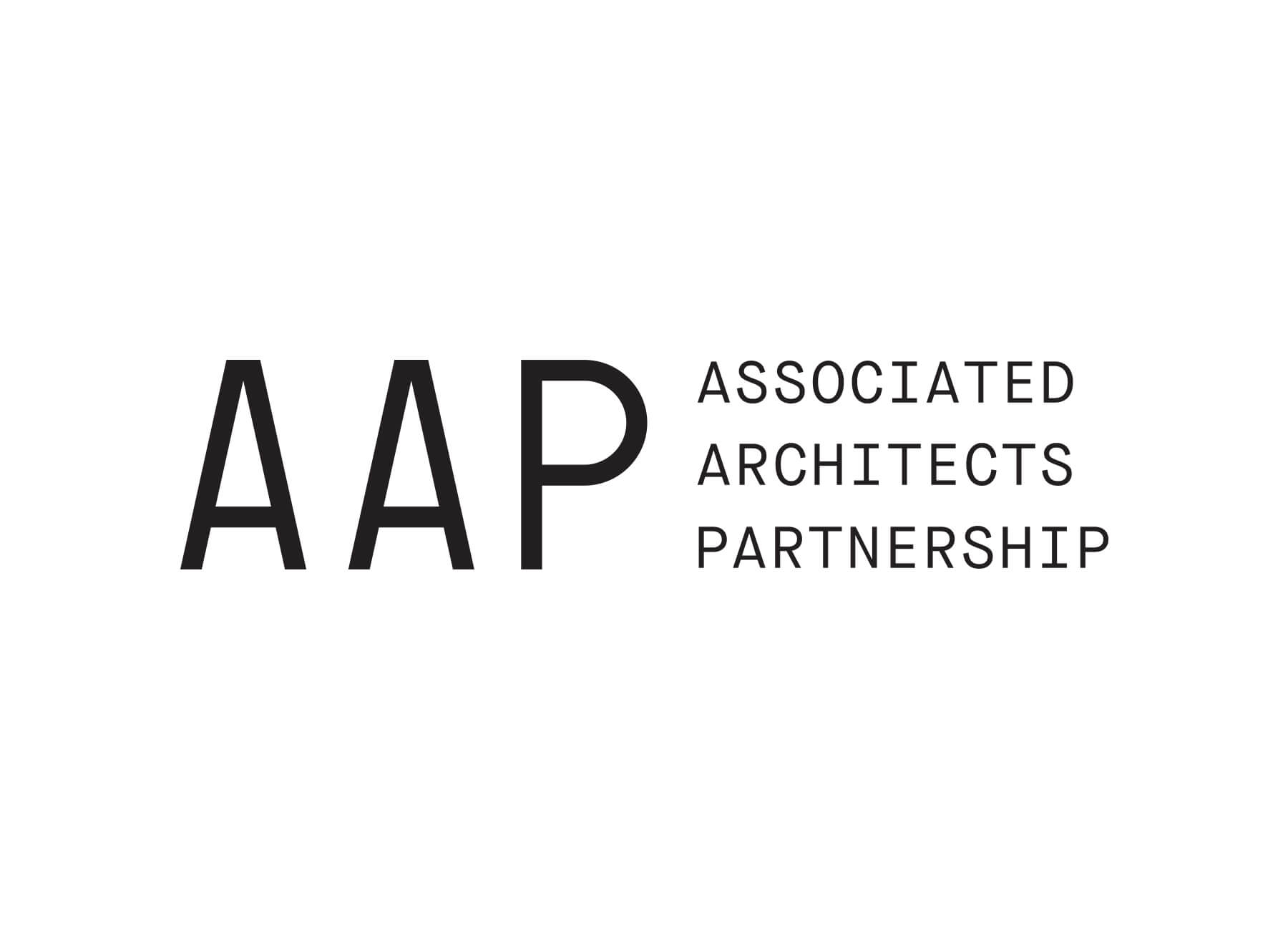 AAP Associated Architects Partnership