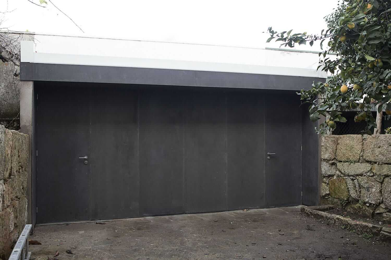 Casa RT