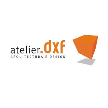 atelier.dxf