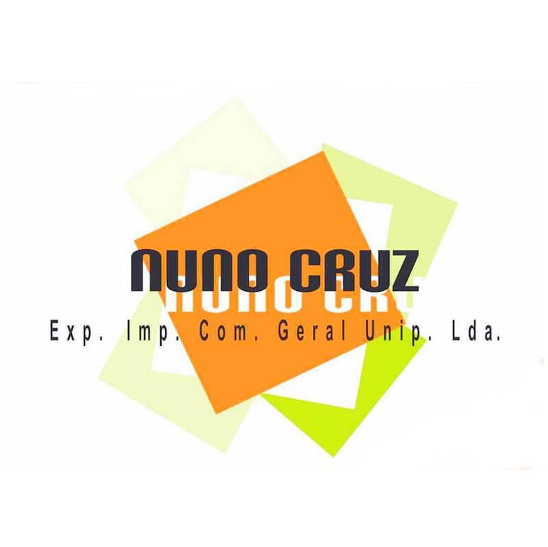 Nuno Cruz – Exp. Imp. e Comércio Geral, unipessoal Lda