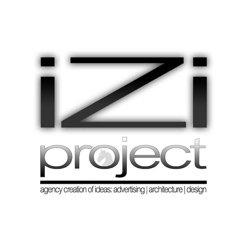 iZiproject – Moradias Pré-fabricadas Modulares