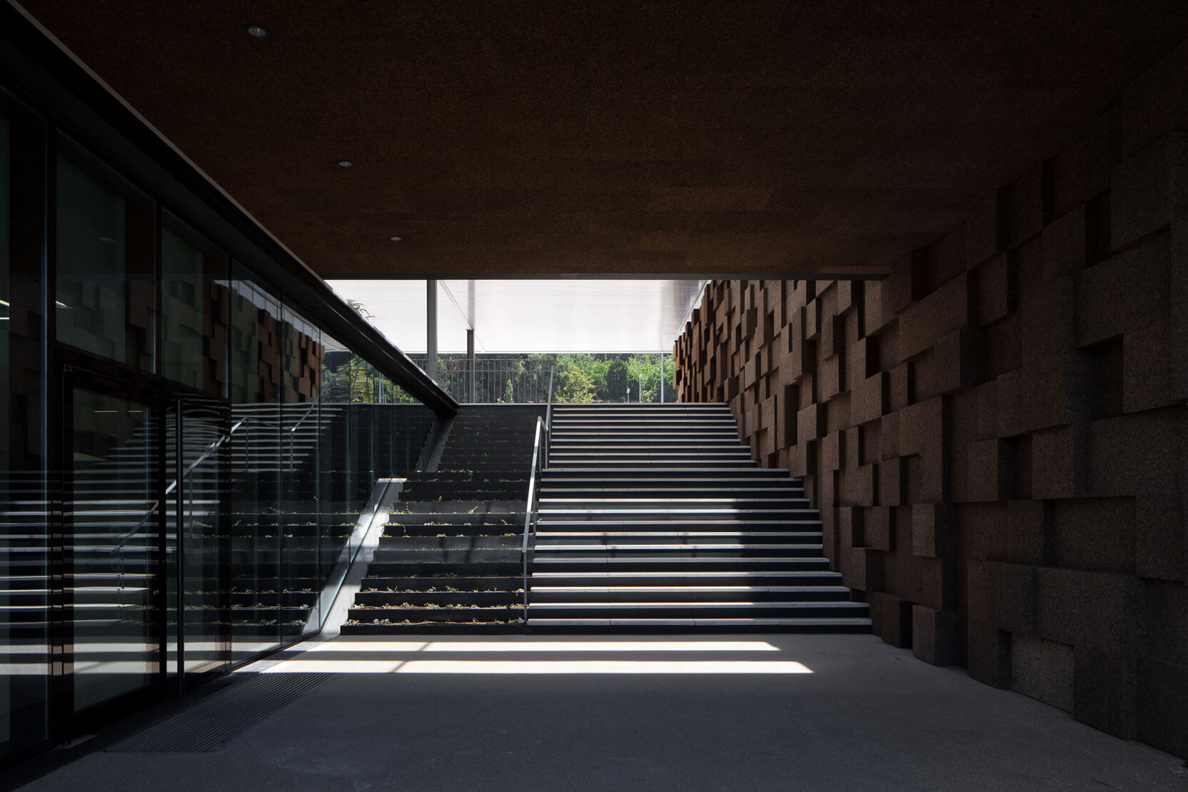 Academia de Ginástica de Guimarães