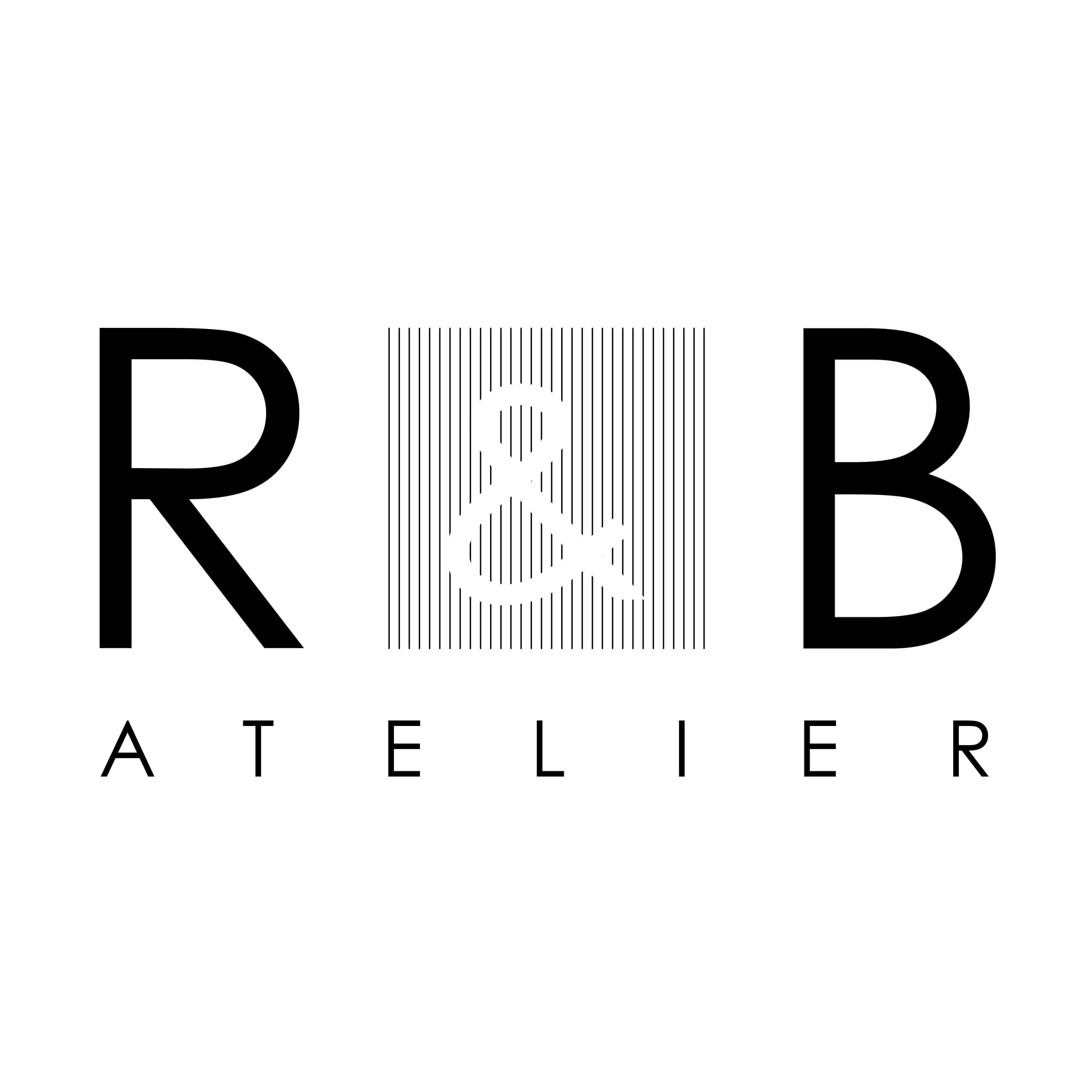 Atelier R&B