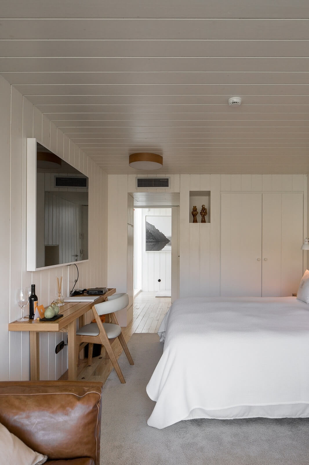 Hotel Rural Casa do Rio