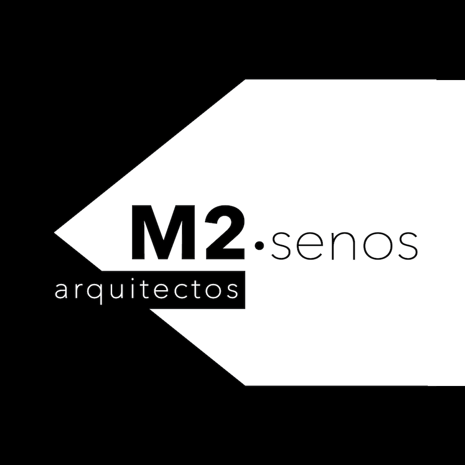 M2.senos