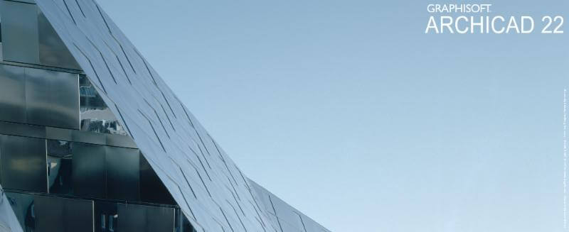 BIM na perspectiva do arquiteto