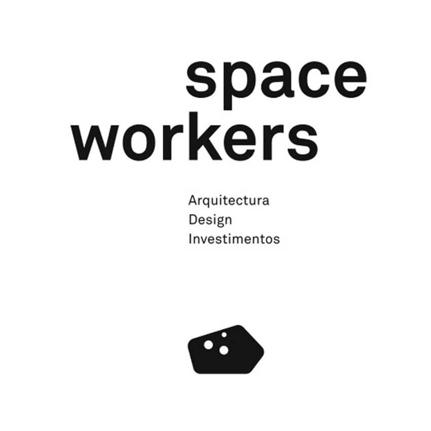Spaceworkers Arquitectura Design e Investimentos, Lda