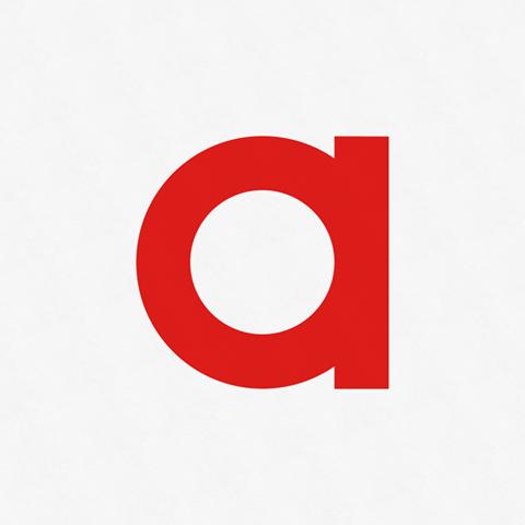 Arriba – Arquitetura