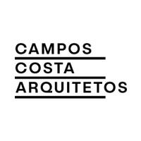 Campos Costa Arquitetos