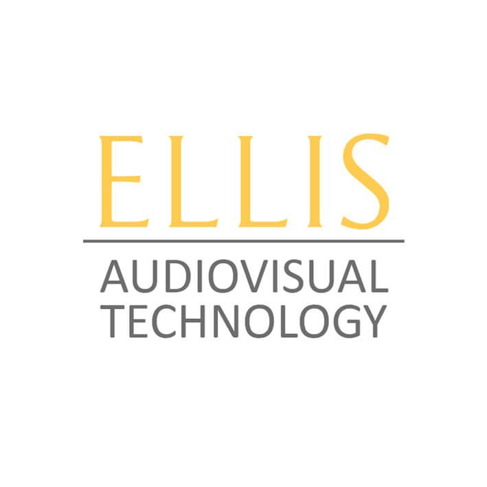 Ellis Audiovisual Technology