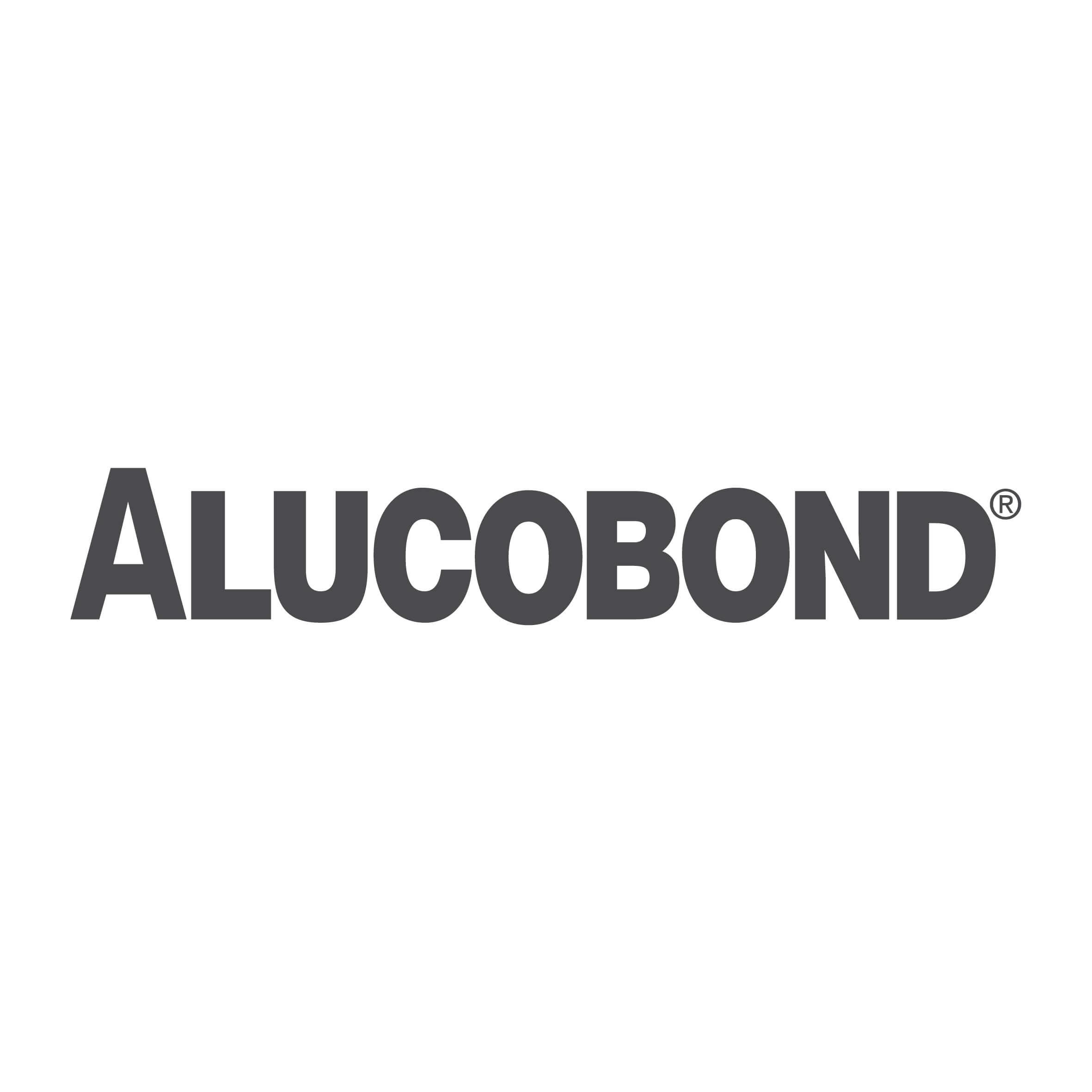 ALUCOBOND®