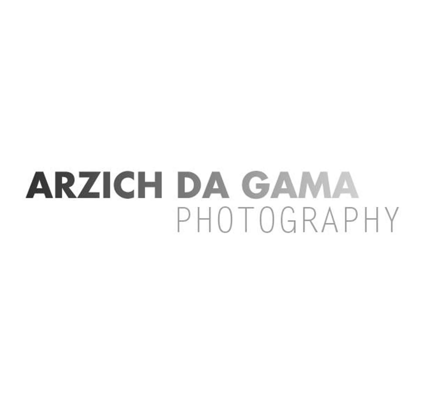 Arzich da Gama Photography