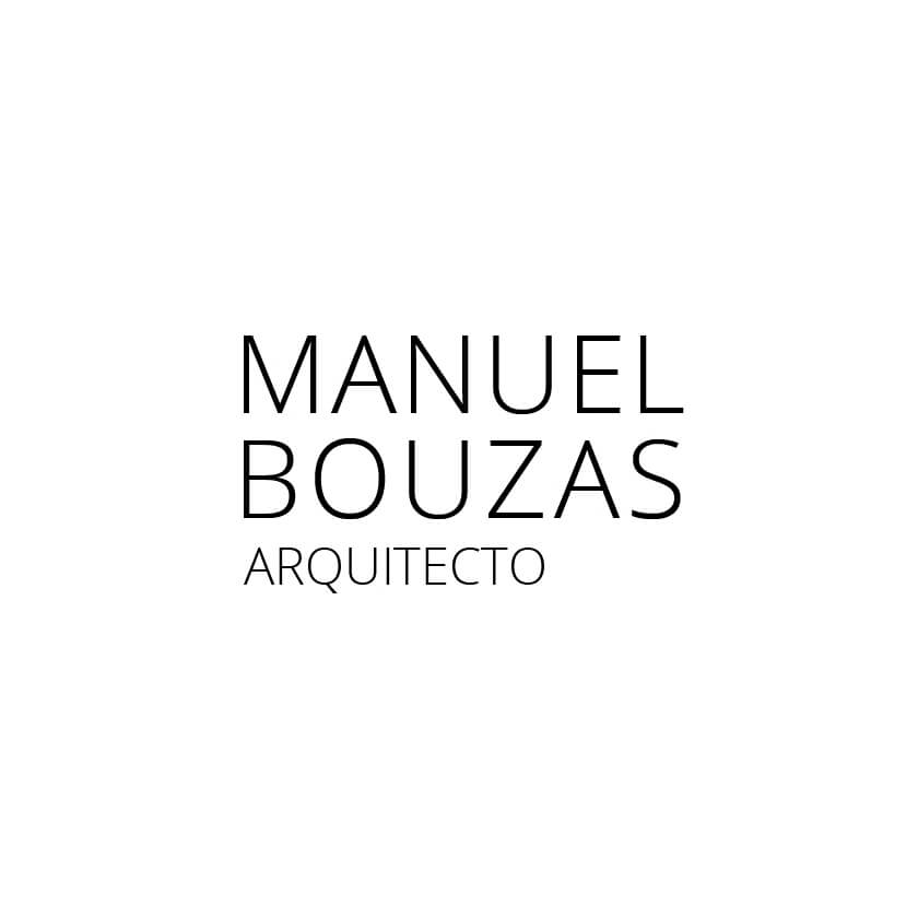 Manuel Bouzas