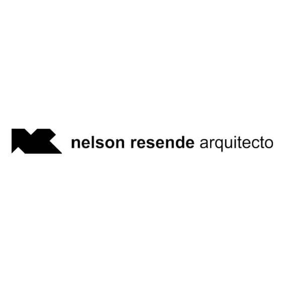 Nelson Resende Arquitecto