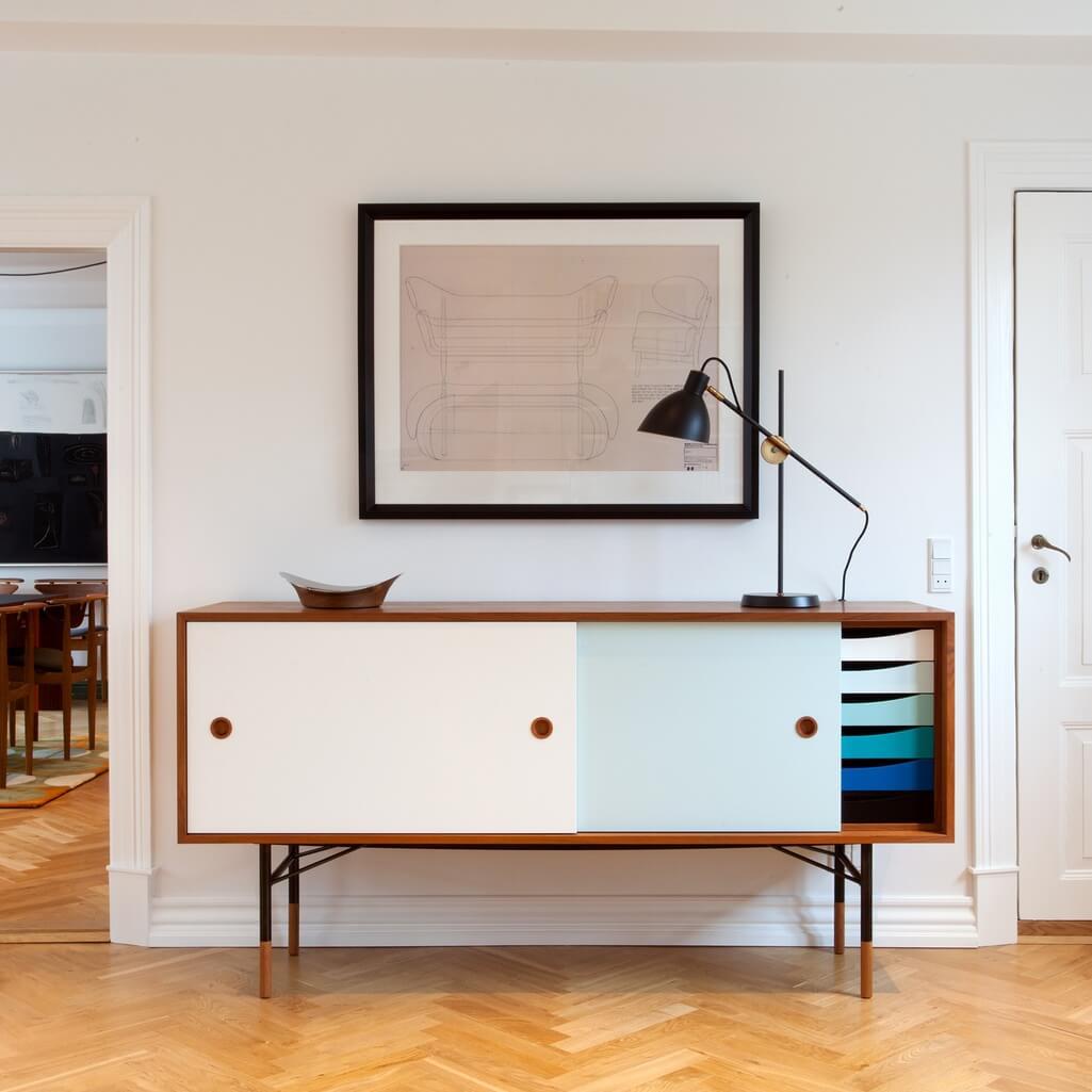 House of Finn Juhl – Porto