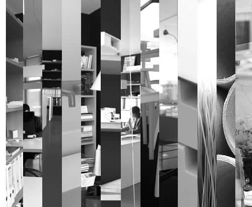 Filipe Saraiva – Arquitectos, Lda