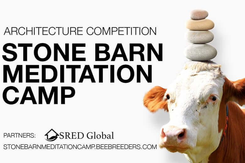 Stone Barn Meditation Camp