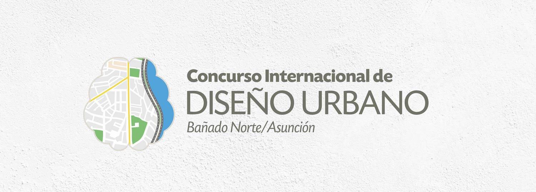 Concurso Internacional de Desenho Urbano – Bañado Norte – Assunção, Paraguai