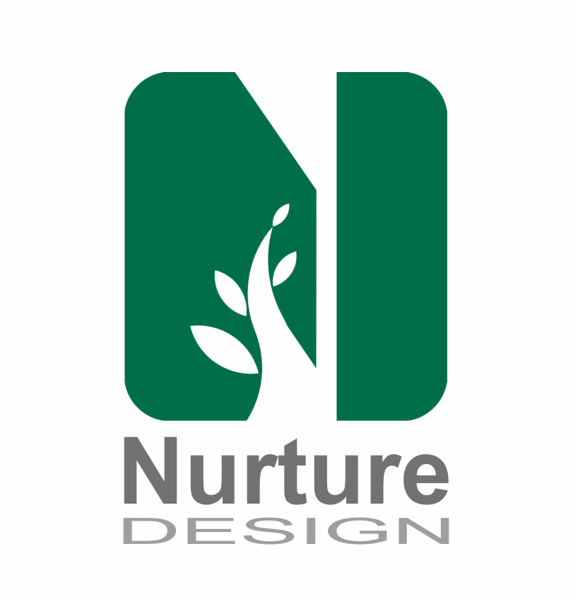 Nurture-AD