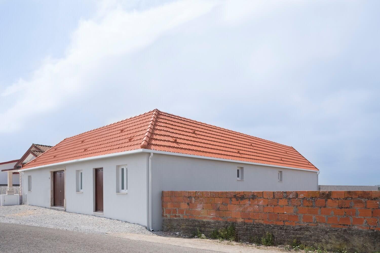 Casa PF   Vagos