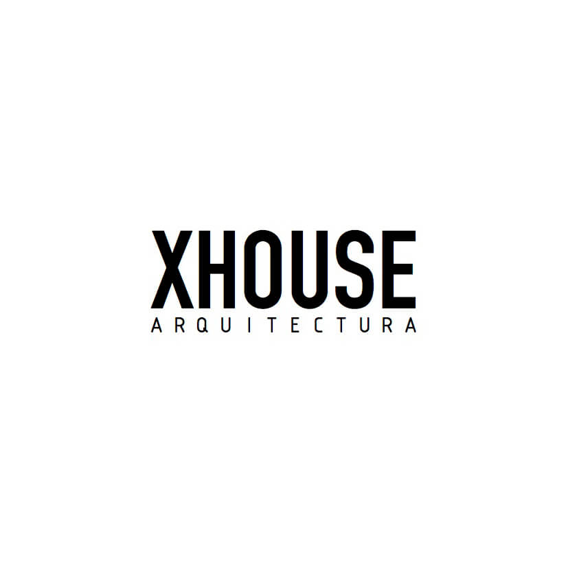 xhouse in azores