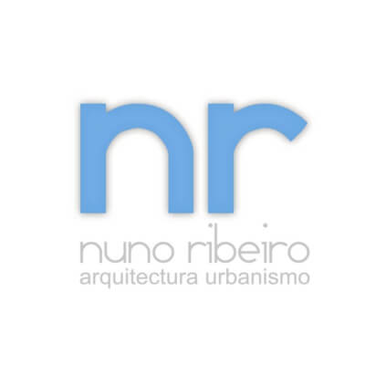NUNO RIBEIRO – arquitectura urbanismo