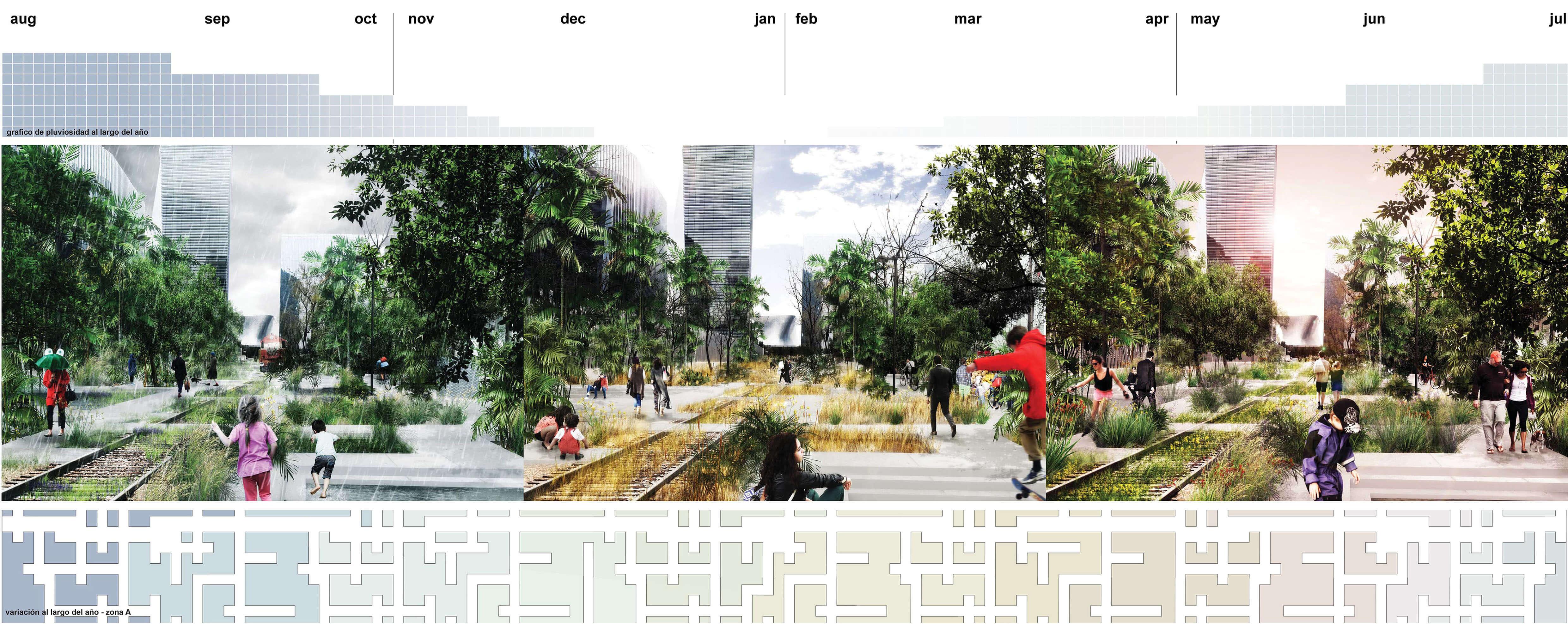 STILL urban design
