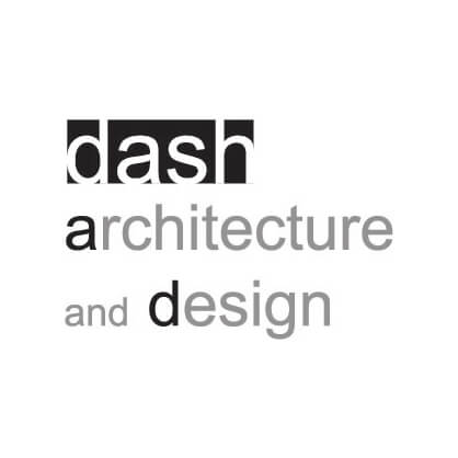 dash | architecture and design