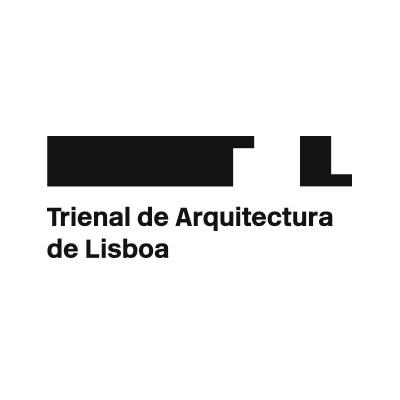 Trienal de Arquitectura de Lisboa