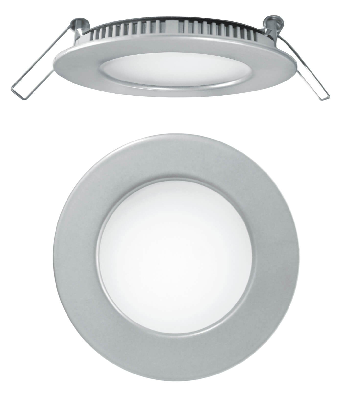 Família Aircom LED
