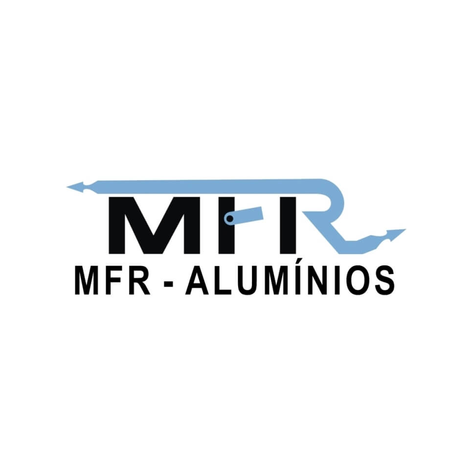MFR Aluminios