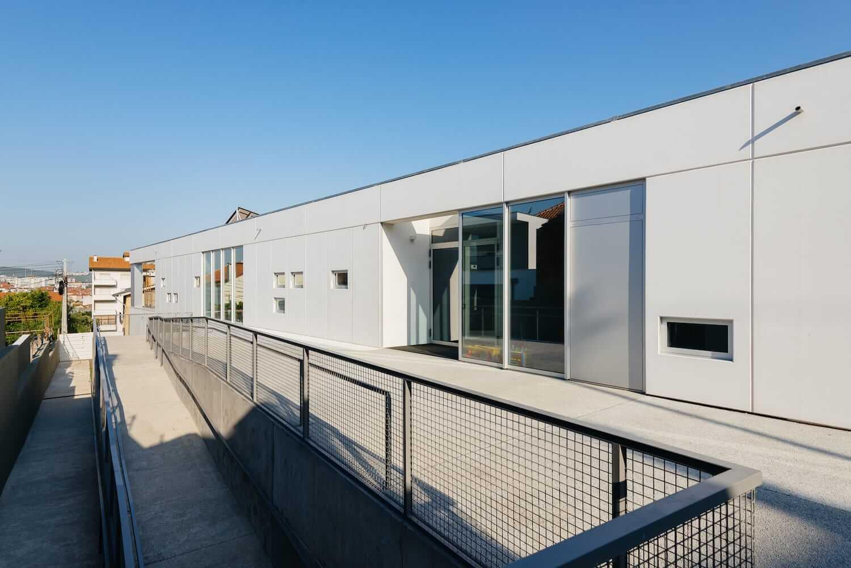 Dandélio School