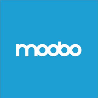 moobo