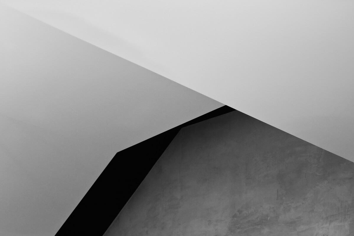 Pedra Silva Arquitetos