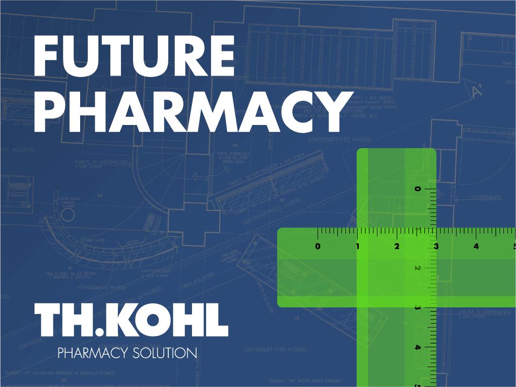 Future Pharmarcy