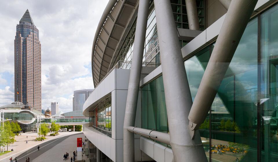Arquitectura com Têxtil da Uminho premiada na Alemanha