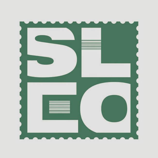 SELO – conservação e restauro, Lda