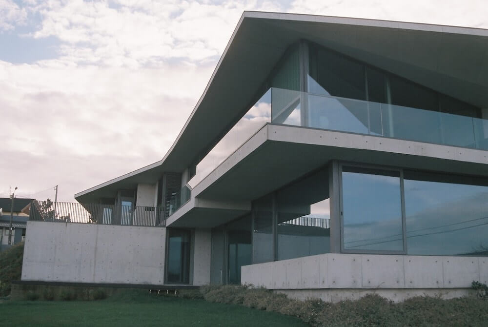 R + D Arquitetura