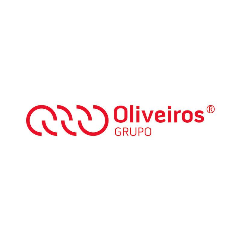 OLIVEIROS GRUPO