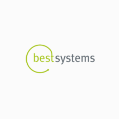 Best Systems, Lda