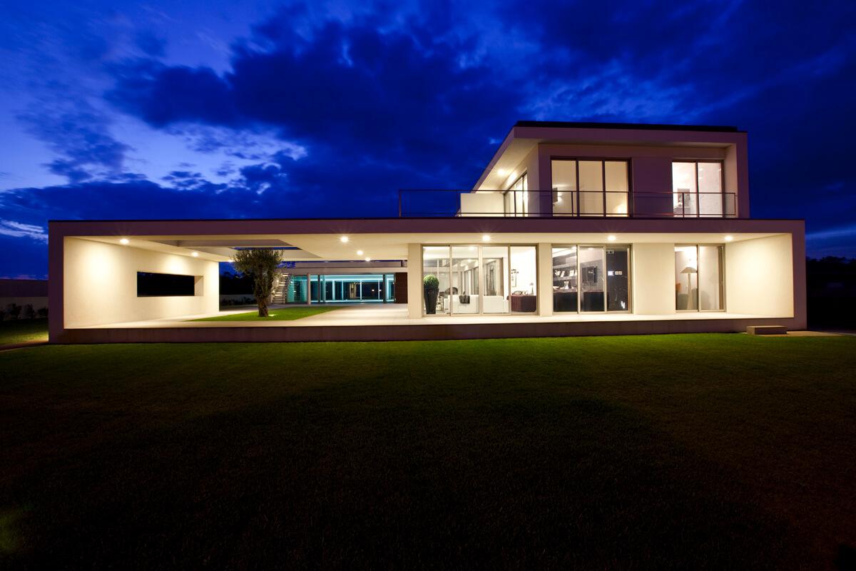 Casa E.S.